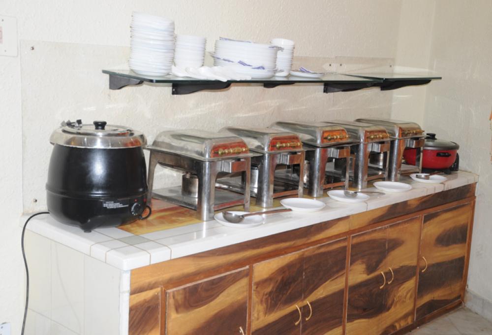 shimla hotel sukh sagar