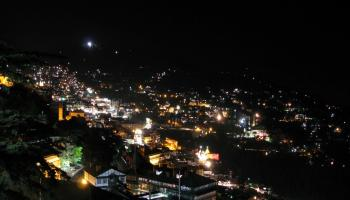 Shimla Package - 03 Nights 04 Days Ex Chandigarh